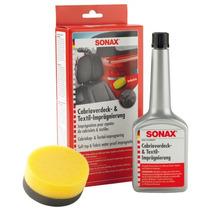 Impermeabilizante De Tapizados Sonax (10840)