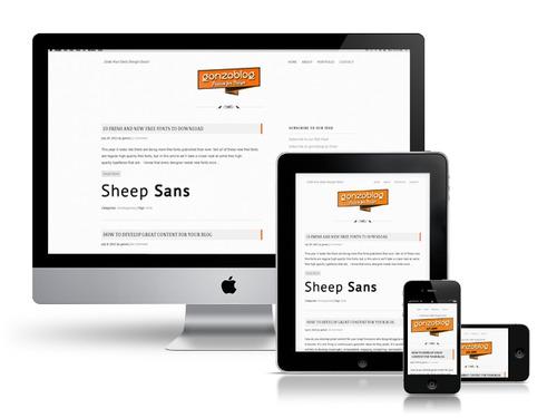 Paginas Web Y Marketing Digital (los Mejores Profesionales)