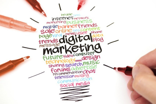Paginas Web Y Marketing Digital (los Mejores Profesionales)