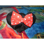Gorro Casco Minnie Hermoso
