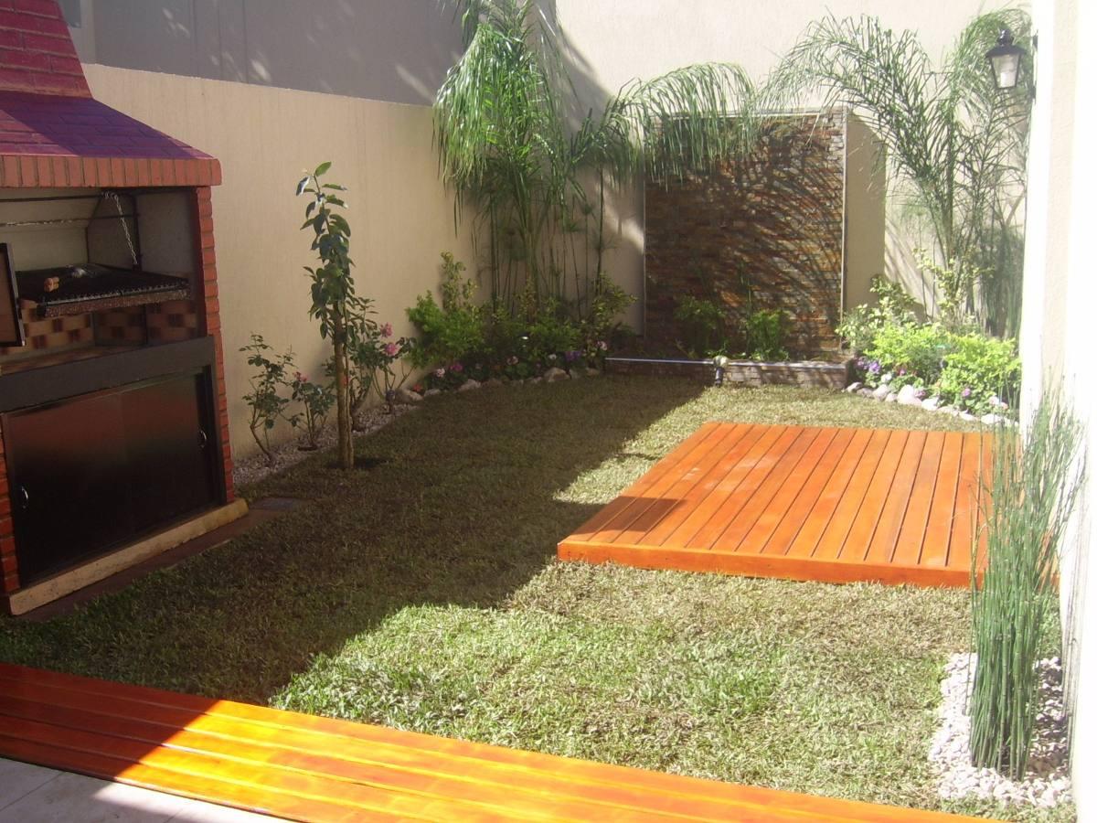 Diseno de terrazas y jardines dise os arquitect nicos for Disenos de jardin de invierno
