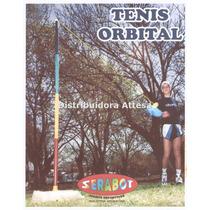 Tenis Orbital En Caja. Serabot.