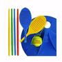 Tenis Orbital Serabot Original