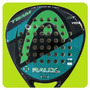 Paletas Padel Head Rally N2 Nucleo Foam + Protector Paddle