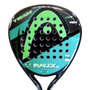 Paleta Padel Head Rally N2 /360proshop