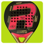 Paletas Paddle Royal Padel Super Cup Dani Banchero Foam 38mm