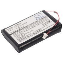 Bateria 1600ma Pocket Pc Ibm Workpad Palm 3 Iii Iiixe