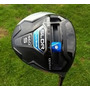 Driver Taylor Made Sldr S
