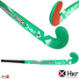 Palo De Hockey Hkr Pampeano-2954