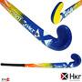 Palo De Hockey Hkr Ushuaia-2901