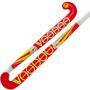 Palo De Hockey Voodoo Spirit V1 Fibra De Vidrio Y Carbón