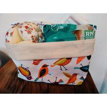 Ajuar Nacimiento, Pack Nacimiento / Bebes, Juegos, Pañales