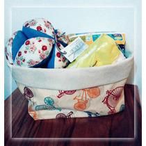 Pack Nacimiento / Bebes, Juegos, Pelotas, Pañales