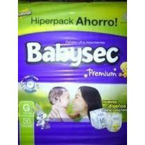 Babysec Premium !!!