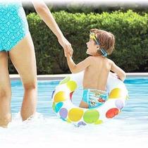 Pañales Para Agua Huggies Little Swimmers Envio Gratis!!