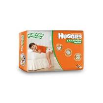 Pañales Huggies 1,2 Y Arriba Pants - Mejor Precio! Unisex