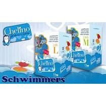 Pañales Para El Agua Chelino Swimers Little Swimers Pileta