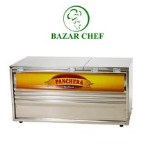 Sol Real - Panchera Mediana - Bazar Chef