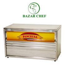 Sol Real - Panchera Grande - Bazar Chef