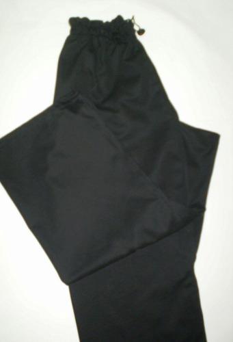 Pantalón De Artes Marciales Desde 1,90 M A 2 M De Estatura