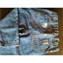 Jeans Importados Chicos