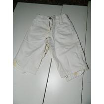 Pantalon Pañalero Paula Cahend Anvers