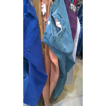 Pantalones Taverniti Deferentes Colores De Hombre