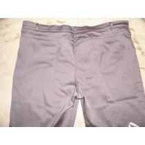 Pant Elast De Vestir T.50-cintura94-cadera106-tiro29-largo70