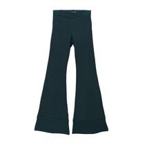 Pantalon Elastizado Oxford Parisbyflormonis