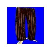 Pantalones Reggae Rayados , Varios Modelos