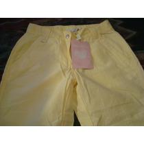 Pantalon Mimo T 10