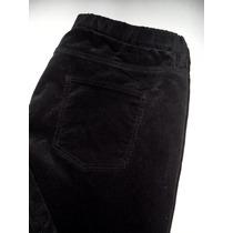 Uniqlo - Pantalon De Corderoy - Chupin