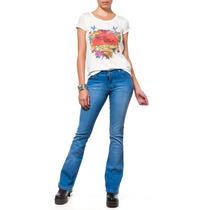 Pantalon Mujer Muaa Blork Pantalon Original
