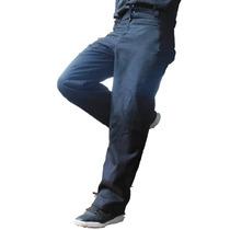 Pantalon Hombre, Dark Series, Villalba, Gabardina