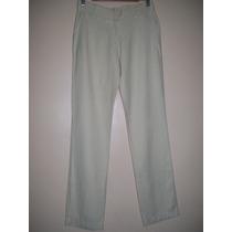 Pantalon Mujer Talle M