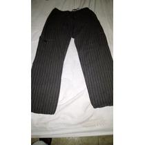 Pantalon Rolinga