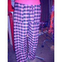 Pantalon Bali Tela Finita Cuadros!!!
