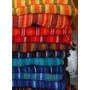 Pantalones Bali Los Originales- De Bolivia Y Ecuador- Aguayo