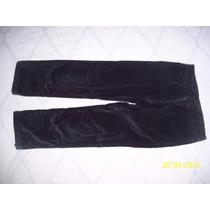 Pantalon De Plush Mimo Girls. Talle 8