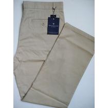 Pantalon Wrangler Classic Importado 100% Algodon Peruano!