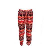 Babucha Estampada, Pantalón Mujer, Brishka, T010