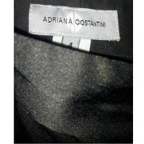 Pantalon De Marca Adriana Costantini