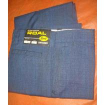 Pantalones Creación Roal Sport Talle 36