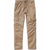 Pantalones Cargo Old Navy
