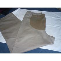 Pantalon P/embarazada Gimo¨s T5