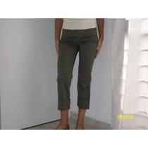 Liquido- Prendas X $150 Cada Una- Pantalón De Vestir!!