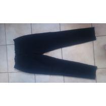 Pantalon Zara Impecable