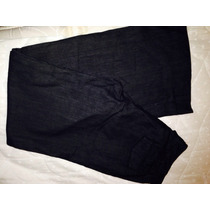 2 Pantalones Etiqueta Negra Y Legacy