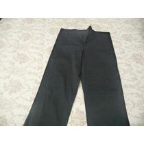 Pantalon Futura Mamá De Vestir.