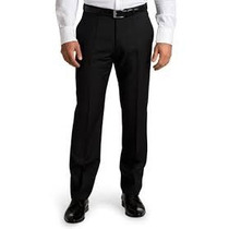 Combo Pantalon Y Camisa De Vestir Directo De Fabrica